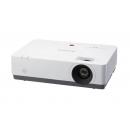 Sony VPL-EW455 Проектор