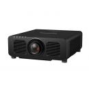 Panasonic [PT-RZ120LBE] Лазерный проектор