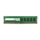 QNAP RAM-8GDR4ECT0-RD-2400 Оперативная память