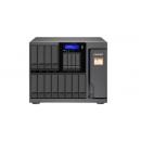 QNAP TS-1635AX-8G Сетевой RAID-накопитель