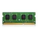 QNAP RAM-2GDR3-SO-1600 Оперативная память