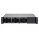 QNAP SS-EC1879U-SAS-RP Сетевое хранилище