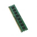 QNAP RAM-2GDR3EC-LD-1600 Оперативная память