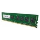 QNAP RAM-16GDR4A0-UD-2400 Оперативная память
