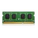 QNAP RAM-4GDR4K1-SO-2400 Оперативная память