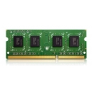 QNAP RAM-4GDR3LA0-SO-1866 Оперативная память