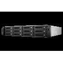 QNAP REXP-1210U-RP SAS-модуль расширения
