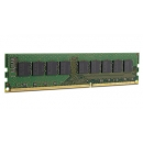 QNAP RAM-4GDR3EC-LD-1600 Оперативная память