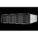 QNAP REXP-1610U-RP SAS-модуль расширения