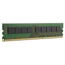 QNAP RAM-8GDR3-LD-1600 Оперативная память