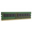 QNAP RAM-4GDR3-LD-1600 Оперативная память