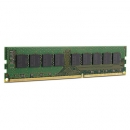 QNAP RAM-8GDR3EC-LD-1600 Оперативная память