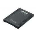 QNAP QDA-A2MAR Адаптер для жестких дисков