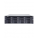 QNAP TS-1683XU-RP-E2124-16G Сетевой RAID-накопитель
