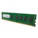 QNAP RAM-4GDR4A0-UD-2400 Оперативная память
