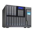QNAP TS-1685-D1531-16G Cетевой RAID-накопитель