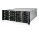 QSAN XCubeNAS XN8024R-EU Сетевое хранилище