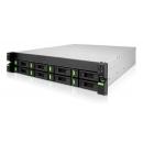 QSAN XCubeNAS XN8008R-EU Сетевое хранилище