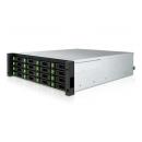 QSAN XCubeNAS XN8016R-EU Сетевое хранилище