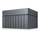 QSAN XCubeNAS XN8008T-EU Сетевое хранилище
