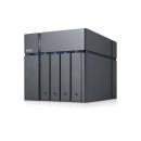 QSAN XCubeNAS XN7004T-EU Сетевое хранилище