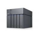QSAN XCubeNAS XN5004T-EU Сетевое хранилище