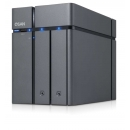 QSAN XCubeNAS XN3002T-EU Сетевое хранилище