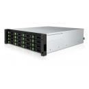 QSAN XCubeNAS XN7016R-EU Сетевое хранилище