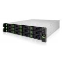 QSAN XCubeNAS XN8012R-EU Сетевое хранилище