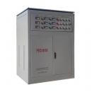 Ресанта АСН-150000/3 Стабилизатор трехфазный