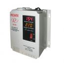 Ресанта АСН-1000Н/1-Ц Lux Стабилизатор
