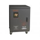 Ресанта СПН-17000 Стабилизатор
