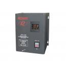 Ресанта СПН-13500 Стабилизатор