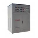 Ресанта АСН-100000/3 Стабилизатор трехфазный