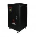 Ресанта АСН-30000/1-ЭМ Стабилизатор трехфазный
