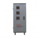 Ресанта АСН-30000/3-Ц Стабилизатор трехфазный