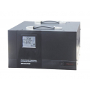 Ресанта АСН-5000/1-ЭМ Стабилизатор трехфазный