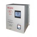 Ресанта АСН-10000Н/1-Ц Lux Стабилизатор