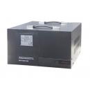Ресанта АСН-10000/1-ЭМ Стабилизатор трехфазный
