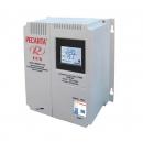 Ресанта АСН-3000Н/1-Ц Lux Стабилизатор