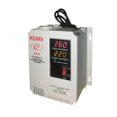 Ресанта АСН-2000Н/1-Ц Lux Стабилизатор