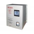 Ресанта АСН-12000Н/1-Ц Lux Стабилизатор