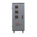 Ресанта АСН-15000/3-Ц Стабилизатор трехфазный