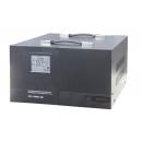 Ресанта АСН-12000/1-ЭМ Стабилизатор трехфазный