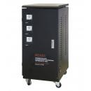 Ресанта АСН-20000/3 Стабилизатор трехфазный