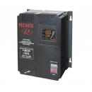 Ресанта СПН-5400 Стабилизатор
