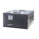 Ресанта АСН-8000/1-ЭМ Стабилизатор трехфазный