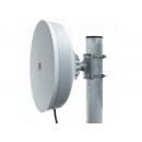 RF elements StationBox XL 2.4GHz 14dBi MiMo