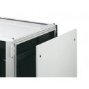 Rittal DK 7824.086 Комплект боковых стенок