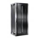 Rittal DK 5503.110 Шкаф TS IT для сервера